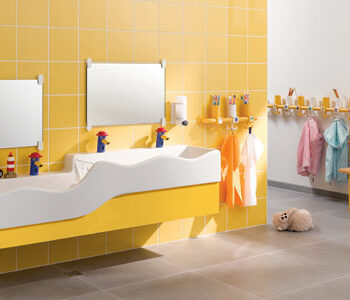 kinder badezimmer planen und gestalten my lovely bath magazin f r bad spa. Black Bedroom Furniture Sets. Home Design Ideas
