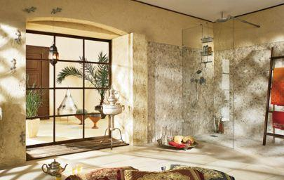 bad orientalisch baden sie wie im m rchen aus 1001 nacht my lovely bath magazin f r bad spa. Black Bedroom Furniture Sets. Home Design Ideas