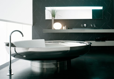 Design Badewanne design badewannen my lovely bath magazin für bad spa