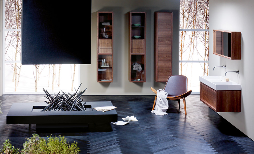 badezimmer f r den mann so baden echte kerle my lovely bath magazin f r bad spa. Black Bedroom Furniture Sets. Home Design Ideas