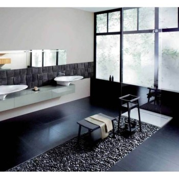japanisches bad gallery of burgbad mbel with japanisches. Black Bedroom Furniture Sets. Home Design Ideas