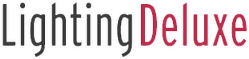 lighting_deluxe_logo