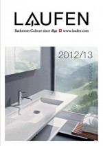 Badezimmer katalog  Bad Kataloge - my lovely bath - Magazin für Bad & Spa
