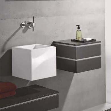 waschbecken g ste wc tipps f rs kleine bad my lovely bath. Black Bedroom Furniture Sets. Home Design Ideas