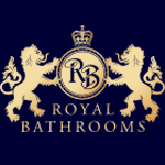 Logo Royal Bathrooms