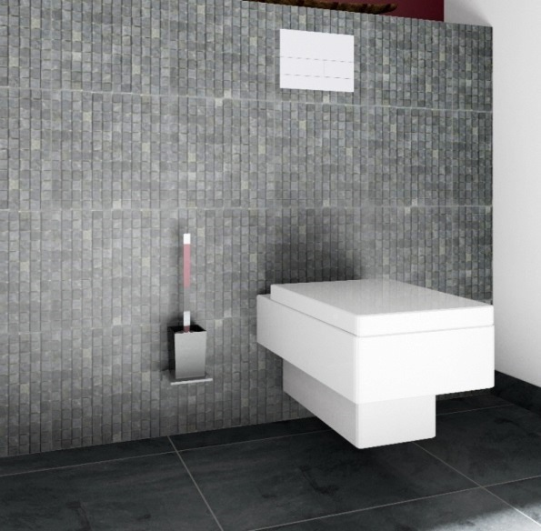 planung g ste wc so funktioniert 39 s my lovely bath magazin f r bad spa. Black Bedroom Furniture Sets. Home Design Ideas