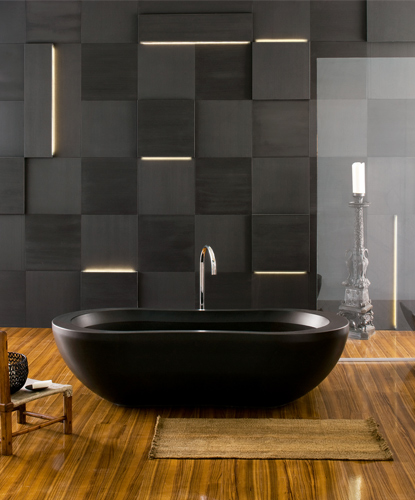 stein und naturstein im bad gestalten my lovely bath magazin f r bad spa. Black Bedroom Furniture Sets. Home Design Ideas