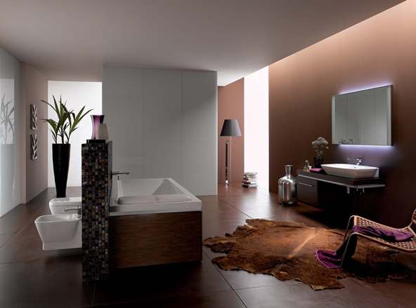 moderne b der my lovely bath magazin f r bad spa. Black Bedroom Furniture Sets. Home Design Ideas
