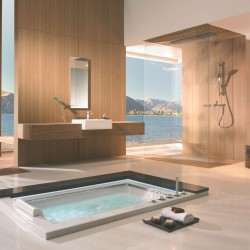 Luxus Badezimmer Pictures to pin on Pinterest
