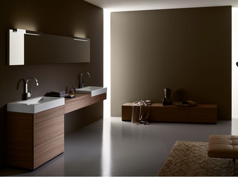 Design badezimmer my lovely bath magazin f r bad spa for Badezimmer unterschrank design