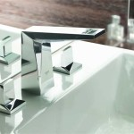 grohe_allure_brillant