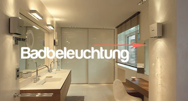 Badezimmer ideen archives my lovely bath magazin f r bad spa - Lichtplanung badezimmer ...