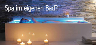 Spa_im_Bad