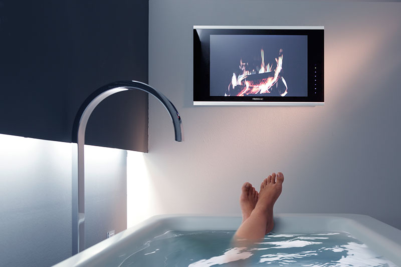 High-Tech-Badezimmer_repabad