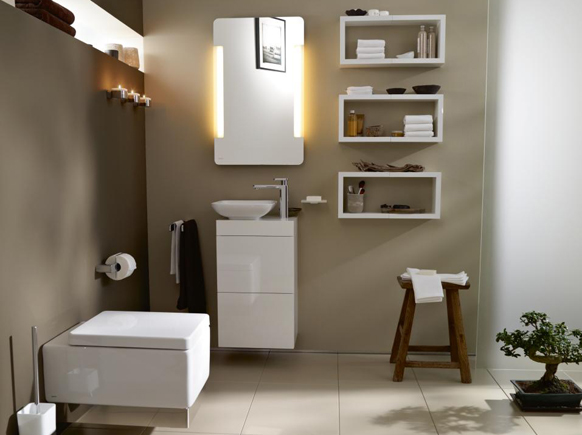 esprit badezimmer chic und charme mit esprit home bath concept my lovely bath magazin f r. Black Bedroom Furniture Sets. Home Design Ideas