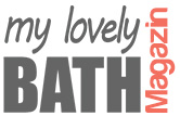 my lovely bath – Magazin für Bad & Spa