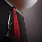 hansa_colourshower6_rot