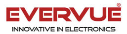 EverVue_Logo