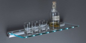 385_1-glasregale_led_regal